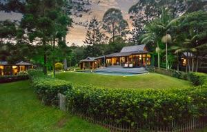 Visionaire-Estate-australia