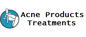 Acne Products and Treatments